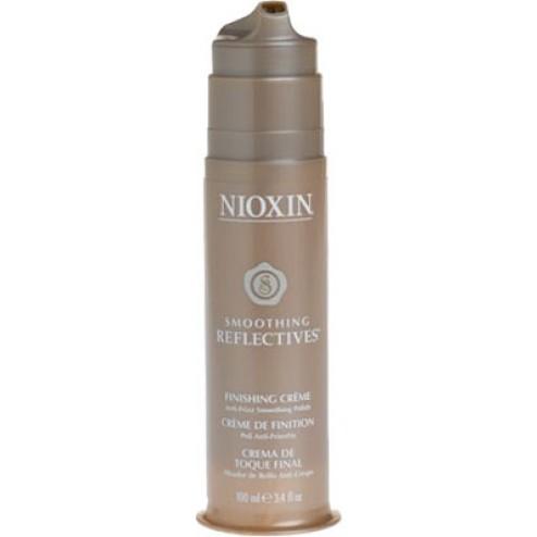 Smoothing Reflectives Finishing Creme 3.4 oz by Nioxin