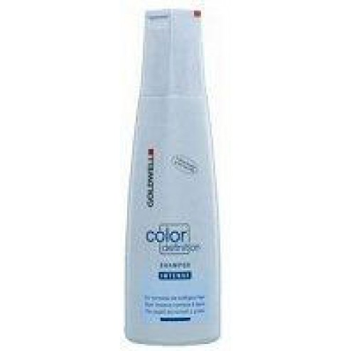 Goldwell Moisture Definition Shampoo - Intense 8.4oz
