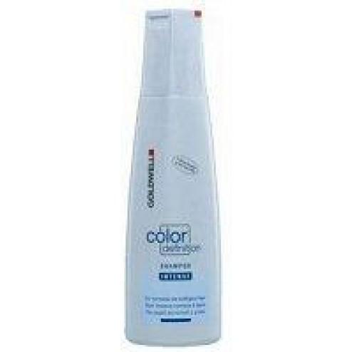 Goldwell Curl Definition Shampoo - Intense 8.4 oz