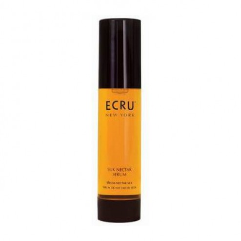 Ecru Silk Nectar Serum 1.3oz