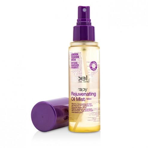 Label.m Therapy Rejuvenating Oil Mist 3.4 Oz