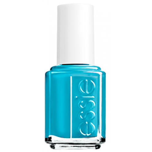Essie Nail Color - Strut Your Stuff