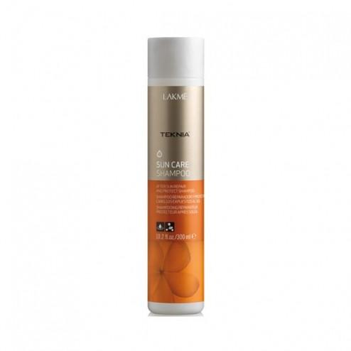 Lakme Teknia Sun Care Shampoo 10.1oz