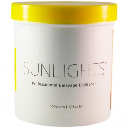 Sunlights Balayage Lightener 17.6 Oz
