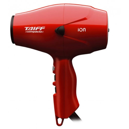 Taiff Compacto 2000W Hair Dryer