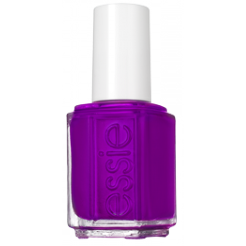 Essie Nail Color - The Fuschia of Art