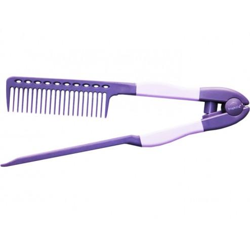Trissola Easy Comb