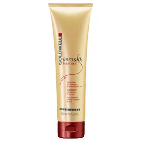 Goldwell Kerasilk Ultra Rich Care Treatment 5 oz
