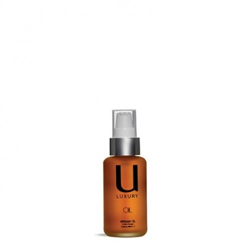 Unite U Luxury Argan Oil 3.3 Oz