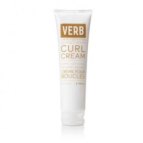 Verb Curl Cream 5.3 Fl. Oz.