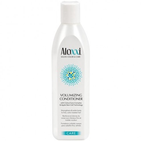 Aloxxi Volumizing and Strengthening Conditioner