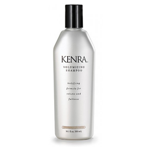 Volumizing Shampoo 10.1oz by Kenra