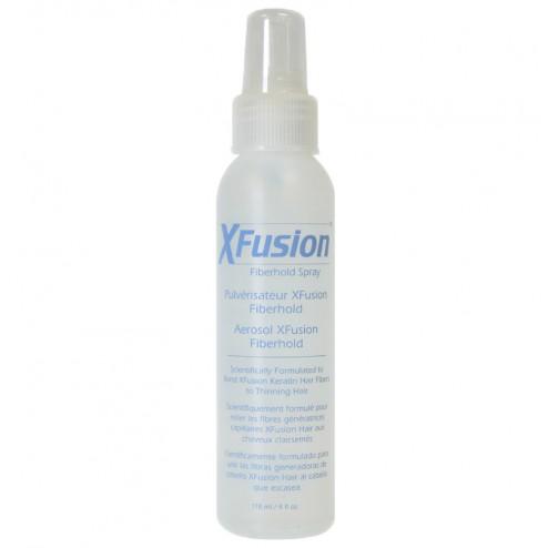 XFusion Fiberhold Spray 4 Oz