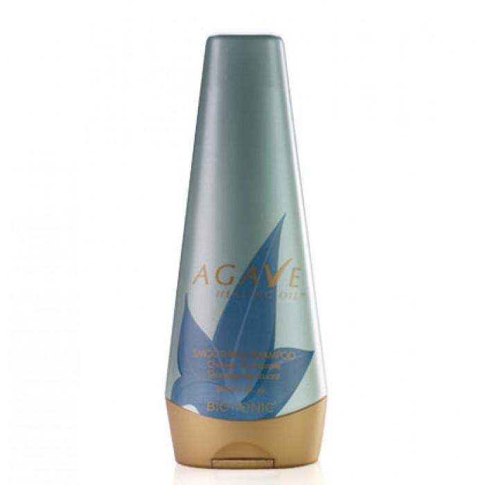 Bio Ionic Agave Smoothing Shampoo 8.5 Oz