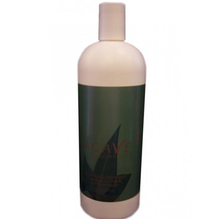 Bio Ionic Agave Smoothing Treatment 33.8 Oz