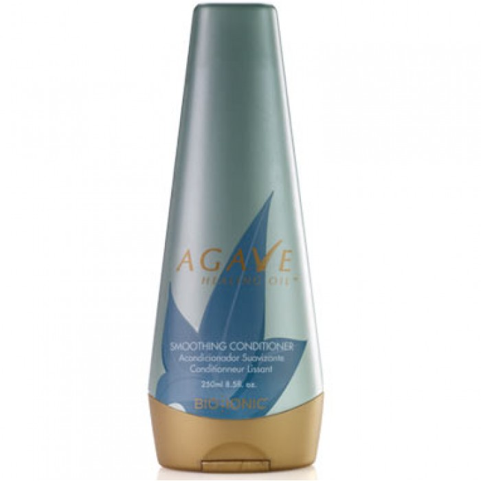 Bio Ionic Agave Smoothing Conditioner 8.5 Oz