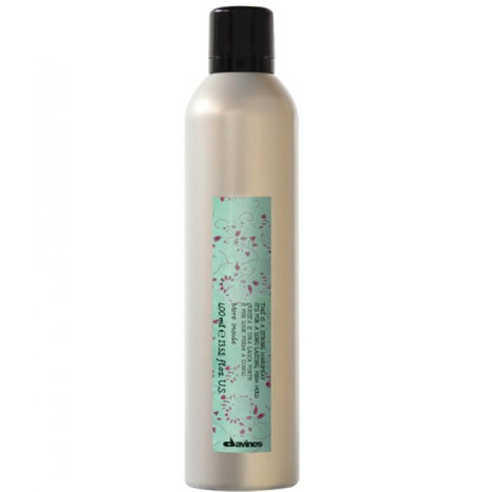 hairspray product - photo #23