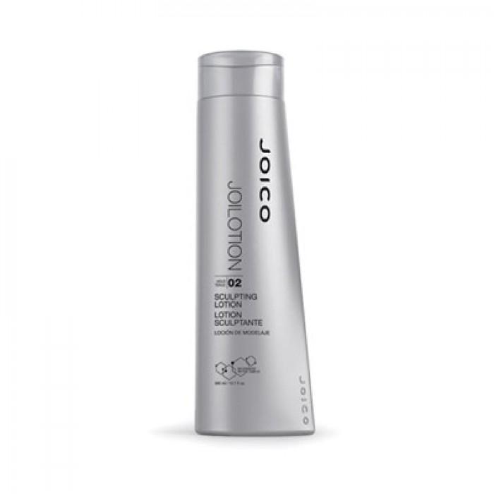 Amazon.com : Joico Joi Lotion, 10.1 Ounce : Hair Styling ...