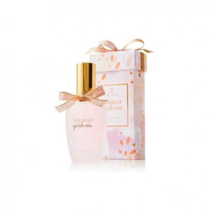 New Thymes Goldleaf Gardenia Eau De Parfum