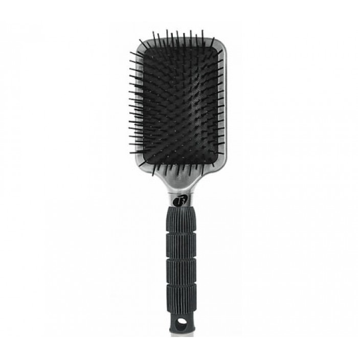 Tourmaline Ionic Brush Reviews - Online Shopping ...