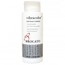 Brocato Vibracolor Fade Prevent Conditioner 3 Oz