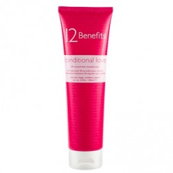 12 Benefits Conditional Love 5.07 Oz.