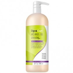 Deva Curl Arc AnGEL Gel 32 Oz