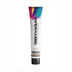 Keratin Complex GraffitiGlam Semi-Permanent Hair Color 3.4 Oz