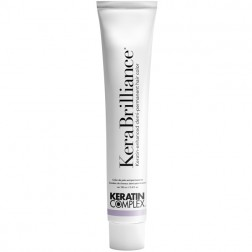 Keratin Complex Kera Brilliance Color 3.4 Oz