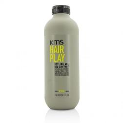 KMS California Hair Play Styling Gel 25.3 Oz