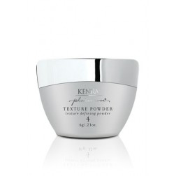 Kenra Platinum Texture Powder 0.21 Oz