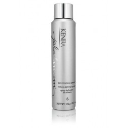 Kenra Platinum Dry Texture Spray 6 - 5.3 Oz