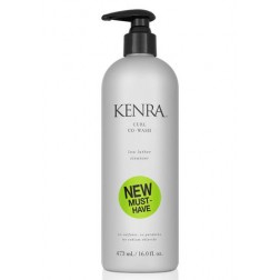 Kenra Curl Co-Wash 16 Oz
