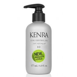 Kenra Curl Control Gel 10 - 6 Oz