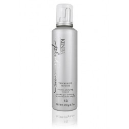Kenra Platinum Thickening Mousse 12 - 6.7 Oz