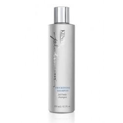 Kenra Platinum Thickening Shampoo 8.5 Oz