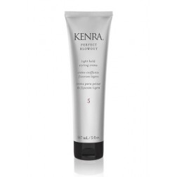 Kenra Perfect Blowout 5 - 5 Oz