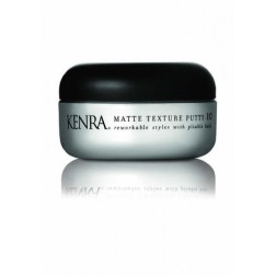 Kenra Matte Texture Putty 10 - 2 Oz