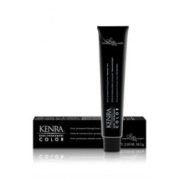 Kenra Color Demi-Permanent Coloring Crème 2 Oz