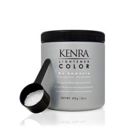 Kenra Color No Ammonia Lightener 16 Oz