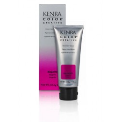 Kenra Color Creative Semi-Permanent Hair Color 2 Oz