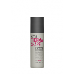 KMS California Therma Shape Straightening Creme 5 Oz