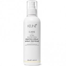 Keune Care Vital Nutrition Protein Spray 6.8 Oz
