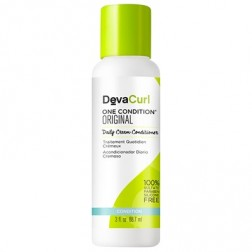 Deva Curl One Condition Original 3 Oz
