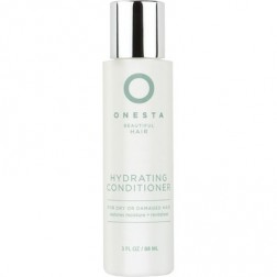 Onesta Hydrating Conditioner 3 Oz