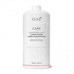 Keune Care Color Brillianz Conditioner 33.8 Oz
