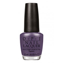 OPI Lacquer Hello Hawaii Ya H73 0.5 Oz