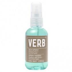 Verb Sea Spray 2.4 Oz