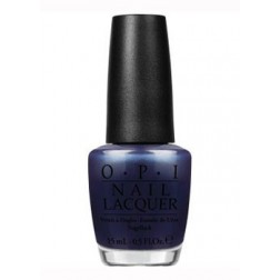 OPI Lacquer 7th Inning Strrretch BB5 0.5 Oz