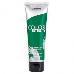 Joico Vero K-PAK Color Intensity Kelly Green 4 Oz